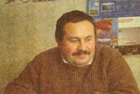 abdurrahman-pala