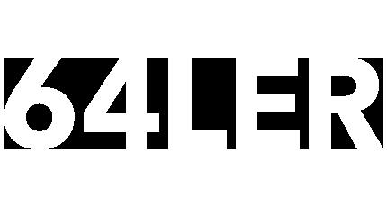 64'LER